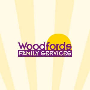 Woodfords Staff Susan Soto