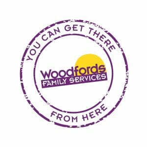 Woodfords 2019 Employee Giving Campaign